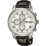 Uhren CASIO BEM-511L-7AVDF