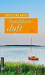 Sanddornduft (Frauenromane im GMEINER-Verlag)