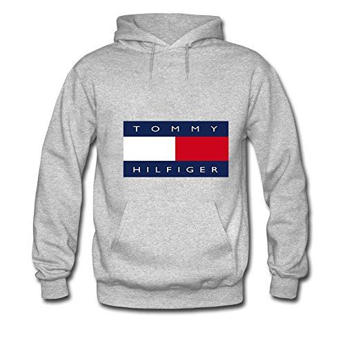 new-tommy-hilfiger-for-boys-girls-hoodies-sweatshirts-pullover-outlet