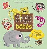 Telecharger Livres Dans la jungle (PDF,EPUB,MOBI) gratuits en Francaise