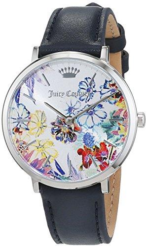 Orologio da Donna Juicy Couture 1901455