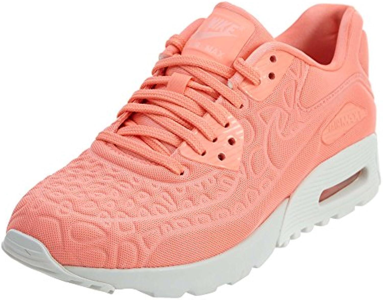 Donna  Uomo Nike 844886-600 Scarpe da Fitness Donna Facile Facile Facile da usare acquisto Ordine economico   promozione  4d2d8c