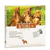 Kiltix Halsband Mittelgroßer Hund 48 cm.