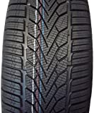 Semperit, 225/45R17 94V XL FR Speed-Grip 2 e/c/70 - PKW Reifen (Winterreifen)
