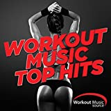 Hey Mama (Workout Music)