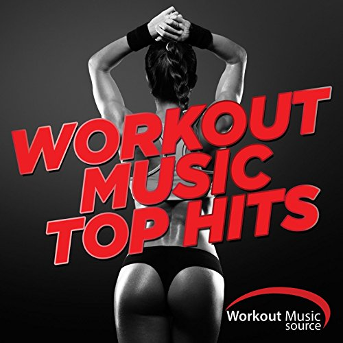 Workout Music Source - Workout...
