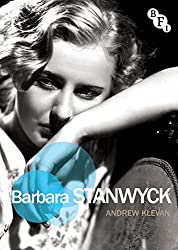 Barbara Stanwyck (Film Stars)