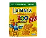 Leibniz - Zoo Bauernhof Butterkekse - 125g