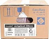 Fresenius Kabi Fresubin Original Fibre Easy Bag 15 x 500 ml, 1er Pack (1 x 5,5 kg)