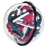 Sharper-Image-Marble-Maze-Ball