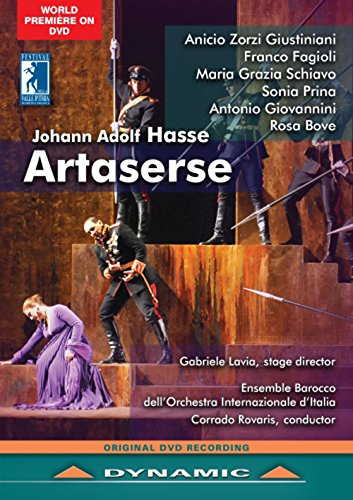 hasse-artaserse-dvd-schiavo-prina-fagioli