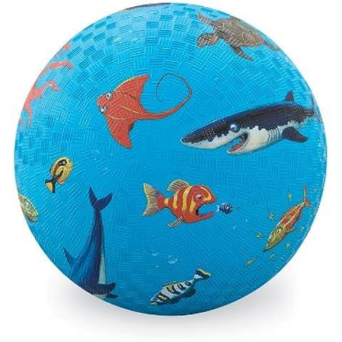 Palla piccola - Oceano