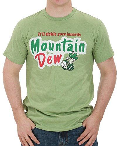 mountain-dew-cosquillas-antano-it-ll-tripas-t-camiseta-de-manga-corta