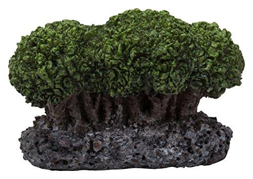 Miniature mondo mw03-032-Siepe di Ligustro Confezione
