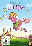 Prinzessin Lillifee kostenlos online stream