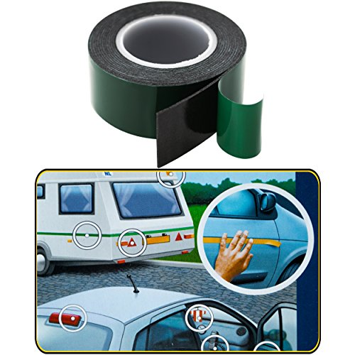 double-sided-self-adhesive-foam-tape-for-interior-and-exterior-use-quiq-clean-and-easy-super-strong-