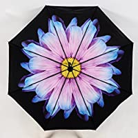 KHSKX Outdoor ombrelloni ombrelloni ombrelloni piccolo ombrello