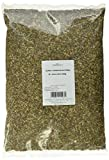 JustIngredients Echtes Johanniskraut, St. Johns Wort, 2er Pack (2 x 500 g)