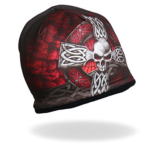 hot-leathers-sublimated-celtic-cross-original-design-soft-cotton-authentic-motorcycle-apparel-knit-h