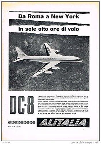 alitalia-anno-1958-3