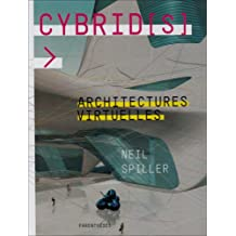 Cybrid (s) Architectures virtuelles
