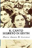 Il canto segreto di Edith: Volume 6