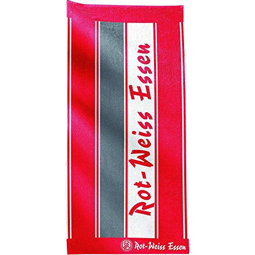 colore-rosso-bianco-magnetica-telo-doccia-verticale-strisce
