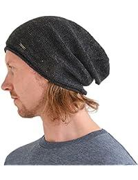 d3aa8e438 Amazon.co.uk | Novelty Knit Hats