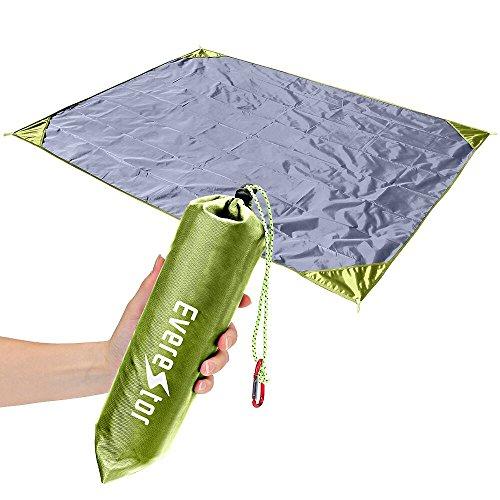everestor-tapis-de-plage-anti-sable-et-eau-surdimensionne-durable-leger-portable-compact-pour-voyage