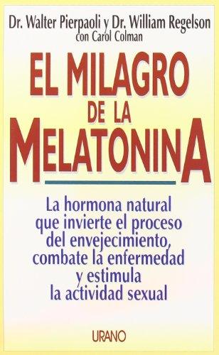 el-milagro-de-la-melatonina