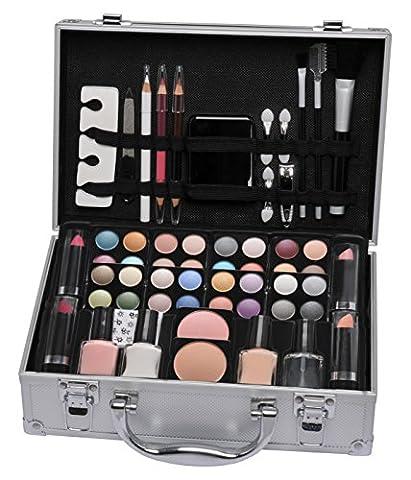 Makeup Trading Schmink 510 Palette Ombre à Paupières 102 ml