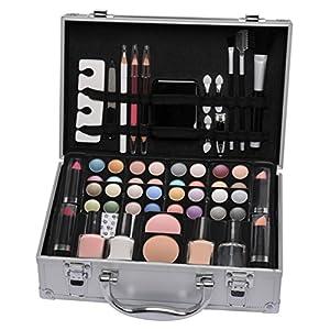 Makeup Trading Schmink, Paleta de sombras – 102 ml.