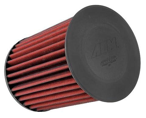 AEM AEM-AE-20993 Dryflow Air Filter