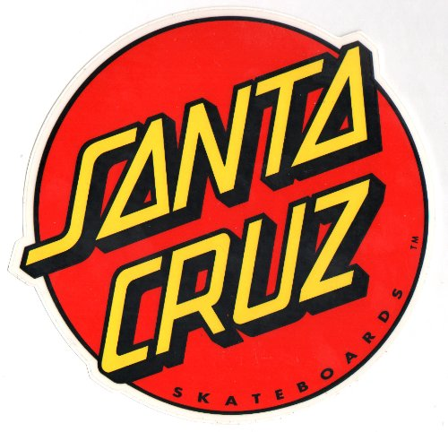 santa-cruz-logo-sticker-pour-planche-de-skateboard-grand-planche-de-skate-skateboard