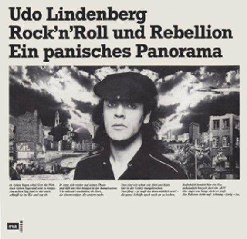 Rock'n'Roll und Rebellion - Ein Panisches Panorama