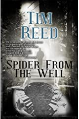 Spider from the Well Paperback