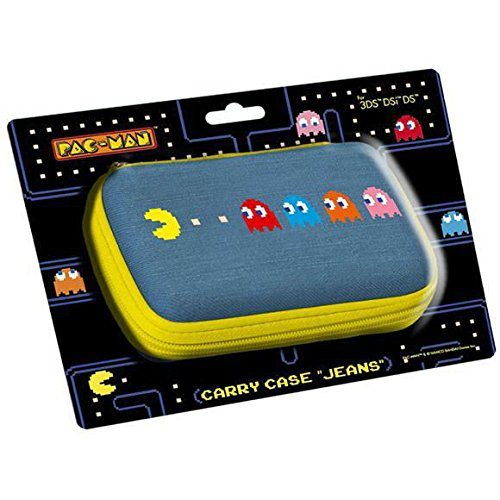 shardan-3ds-pacman-carry-case-portable-game-console-cases