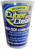 Cyber Clean Automotive 140g Standard Cup High Tech Cleaner