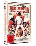 Die Mafia kennt keine Gnade (Mean Johnny Barrows)