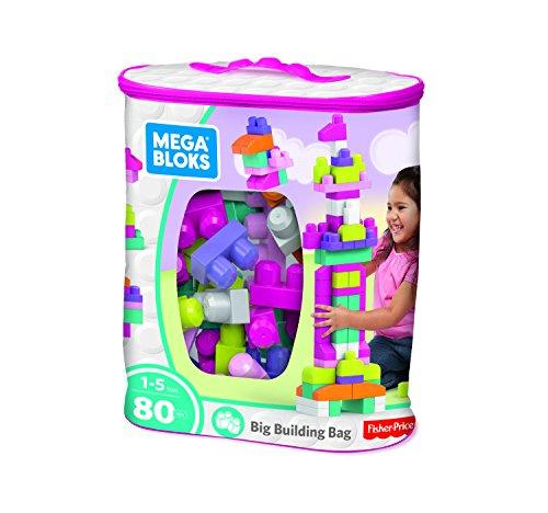 mega-bloks-big-building-bag-pink-80-pieces