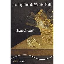 La inquilina de Wildfell Hall (Minus)