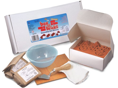box-of-bricks