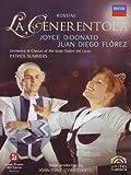 Rossini, Gioacchino Cenerentola kostenlos online stream