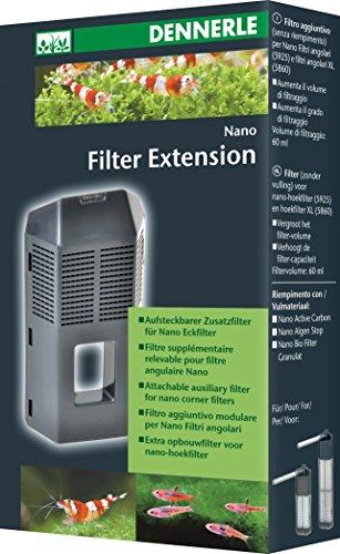 Dennerle 7004075 Nano FilterExtension -