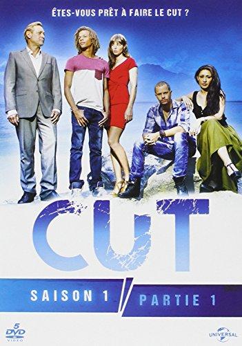 Cut ! - Saison 1 - Partie 1