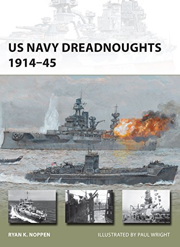 us-navy-dreadnoughts-1914-45-new-vanguard
