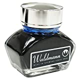 Waldmann Tintenglas