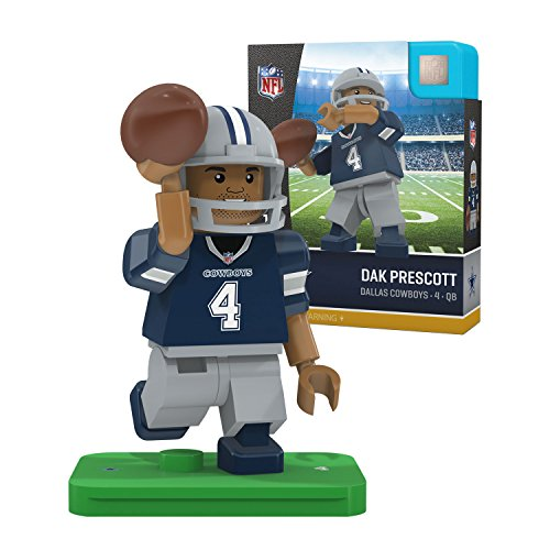 dallas-cowboys-nfl-dak-prescott-oyo-mini-figure