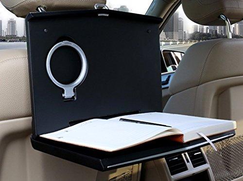 Allure*love 5 Pcs Auto Car Vehicle Sun Visor Clip Holder for Sunglasses Car Accessories(Color at Random)) by Allure*Love