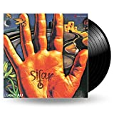 #2: RECORD - SIFAR